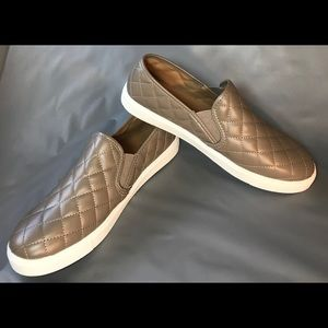 MOUNTAIN SOLE shoes